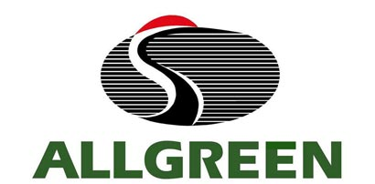 fourth-avenue-residences-developer-Allgreen-Properties-Limited