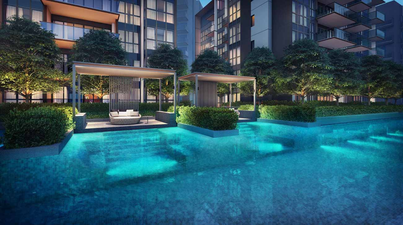 fourth-avenue-residences-singapore-condo