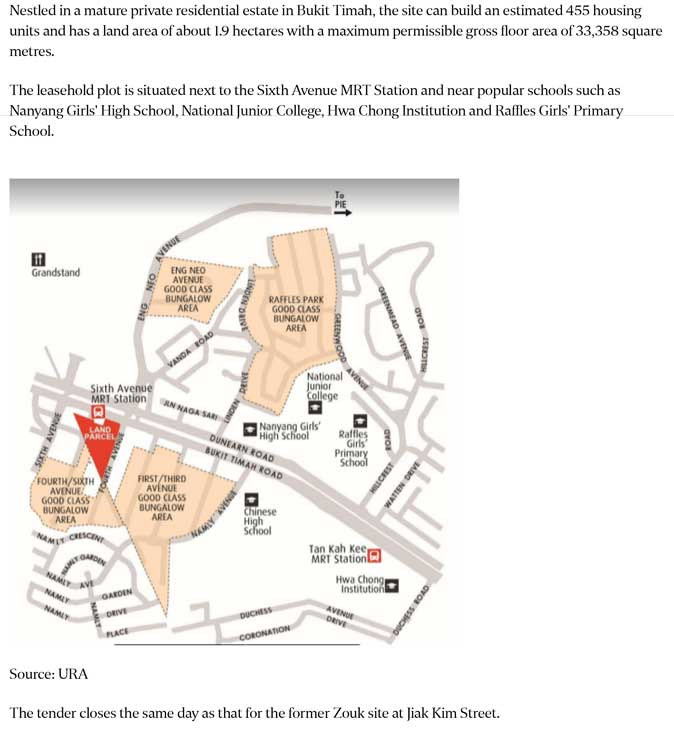 Sale-of-Fourth-Avenue-site-is-triggered-by-minimum-bid-of-$448-2