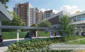 fourth-avenue-residences-facilities