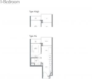 fourth-avenue-residences-floorplan-1bedroom-a1