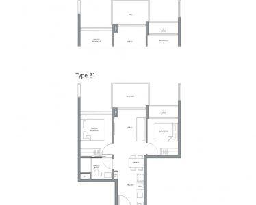 fourth-avenue-residences-floorplan-2bedroom-b1