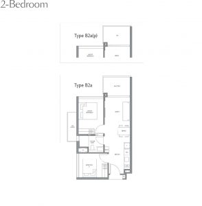 fourth-avenue-residences-floorplan-2bedroom-b2