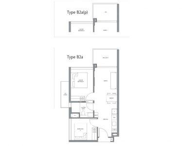 fourth-avenue-residences-floorplan-2bedroom-b2