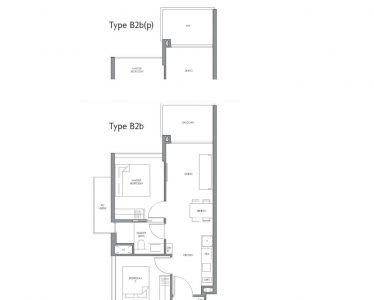 fourth-avenue-residences-floorplan-2bedroom-b2b