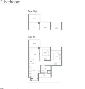 fourth-avenue-residences-floorplan-2bedroom-b3