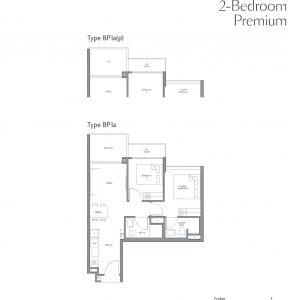 fourth-avenue-residences-floorplan-2bedroom-premium-bp