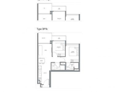 fourth-avenue-residences-floorplan-2bedroom-premium-bp1b