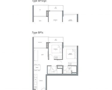 fourth-avenue-residences-floorplan-2bedroom-premium-bp1c