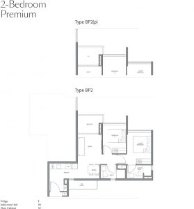 fourth-avenue-residences-floorplan-2bedroom-premium-bp2
