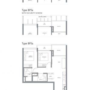 fourth-avenue-residences-floorplan-2bedroom-premium-bp3
