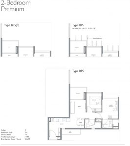 fourth-avenue-residences-floorplan-2bedroom-premium-bp5
