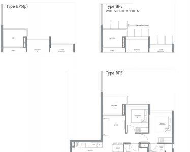 fourth-avenue-residences-floorplan-2bedroom-premium-bp5