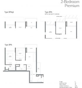 fourth-avenue-residences-floorplan-2bedroom-premium-bp6