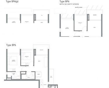 fourth-avenue-residences-floorplan-2bedroom-premium-bp6