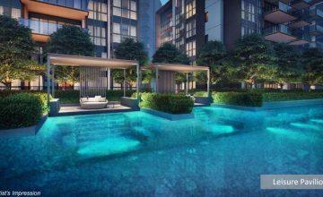 fourth-avenue-residences-leisure