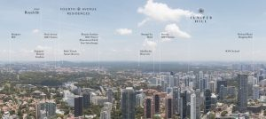 fourth-avenue-residences-location-map-new-launch-condo