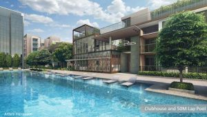 fourth-avenue-residences-swimming-pool