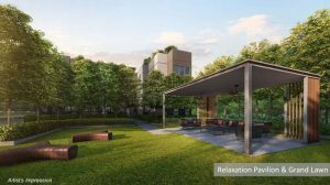 fourth-avenue-residences-vvip