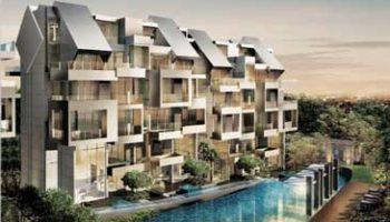 holland-residences