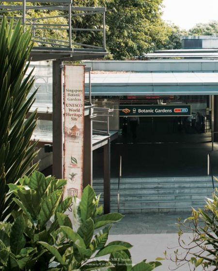 fourth-avenue-residences-botanic-garden