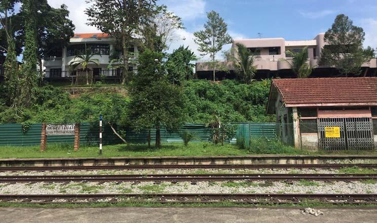 fourth-avenue-residences-bukit-timah-railway-station