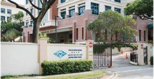nayang-primary-school-sixth-avenue