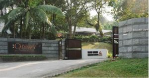 odyssey-the-global-preschool-sixth-avenue-bukit-timah