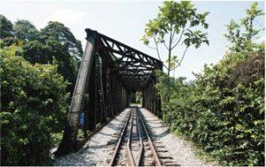 sixth-avenue-rail-corridor